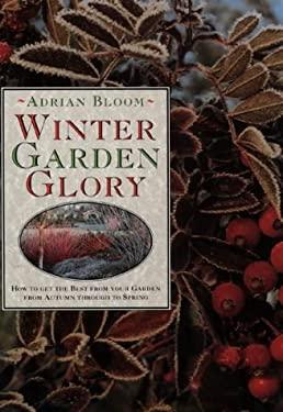 Winter Garden Glory