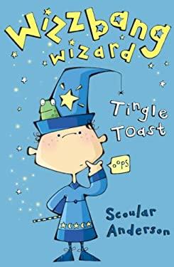 Wizzbang Wizard: Super Slosh