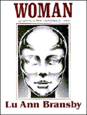Woman: