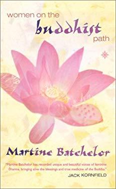 Women on the Buddhist Path
