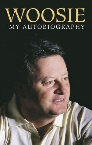 Woosie: My Autobiography
