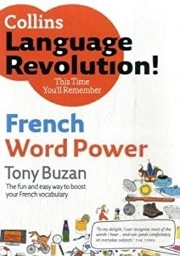 Word Power French