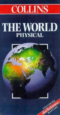 World, Physical