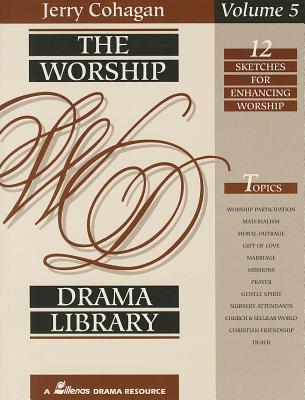 Worship Drama Library