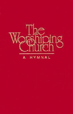 Worshiping Church: Red