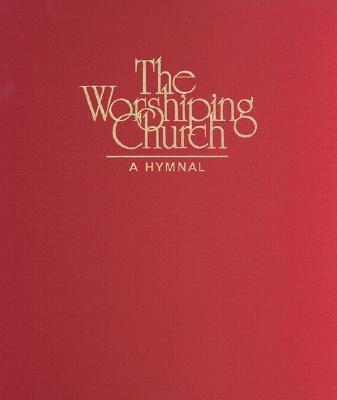 Worshiping Church: Loose-Leaf Hymnal