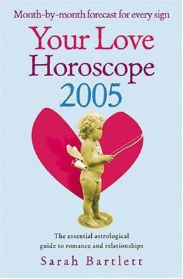 Your Love Horoscope