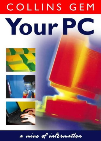 Your PC