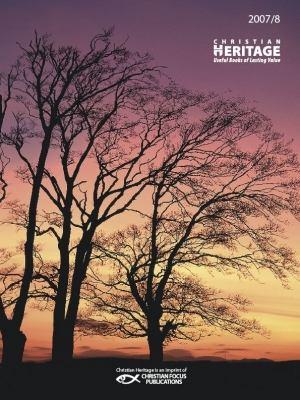 Christian Heritage 2007-2008 Catalog