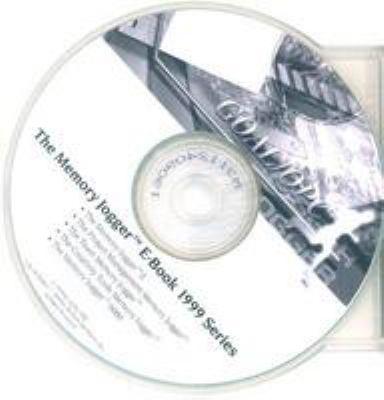 The Memory Jogger E-Book 1999 Series