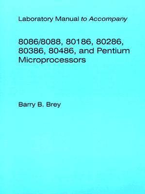 8086, 8088, 80186