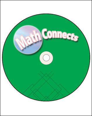 Math Connects, Grade 4, Math Songs
