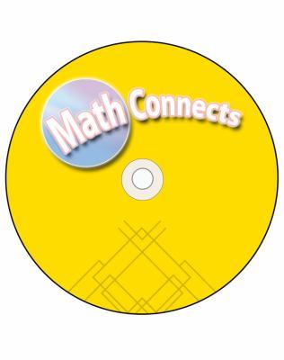 Las Matematicas Conectan, Grados K-1: Canciones de Matematicas