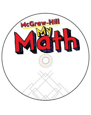 Las Matematicas Conectan, Grados 2-3: Canciones de Matematicas