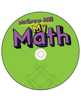 Las Matematicas Conectan, Grados 4-5: Canciones de Matematicas