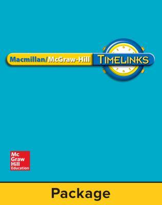 Timelinks