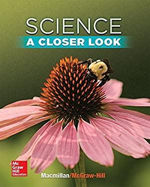 Science - Grade 2: A Closer Look