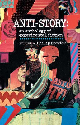 Anti-Story