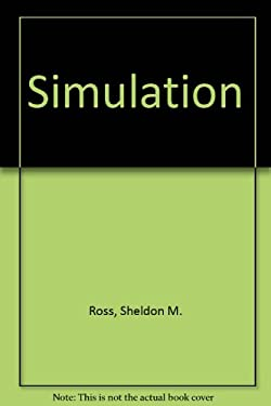 A Course in Simulation