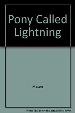 A Pony Called Lightning
