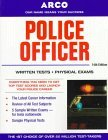 ARCO Police Officer