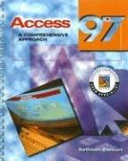 Access 97: A Comprehensive Approach