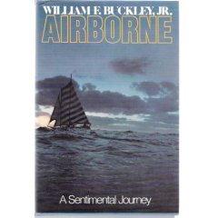 Airborne: A Sentimental Journey