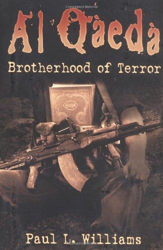 Al Qaeda: Brotherhood of Terror: 6
