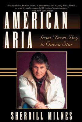 American Aria: From Farm Boy to Opera Star