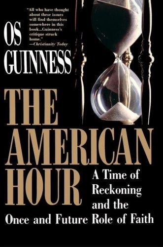American Hour
