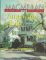 American Life: A Social History: Selections from the Encyclopedia of American Social History
