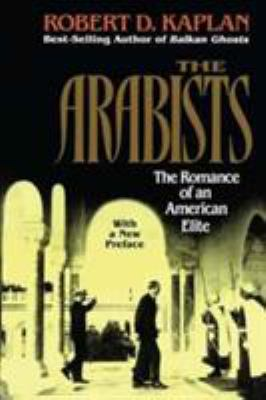 Arabists
