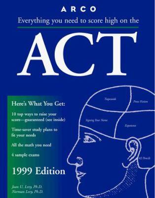 Arco ACT