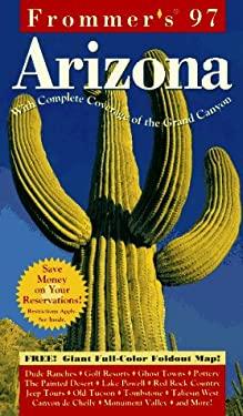 Arizona, 1997
