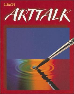 Arttalk