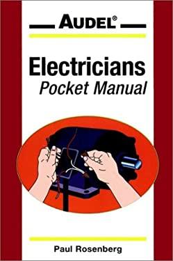 Audel Electricians Pocket Manual
