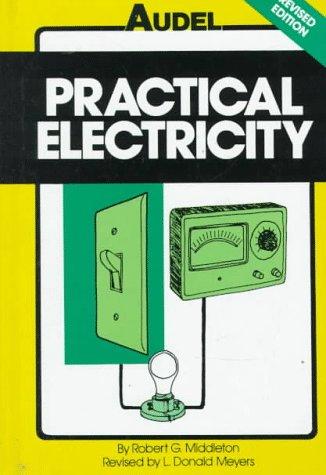 Audelpractical Electricity