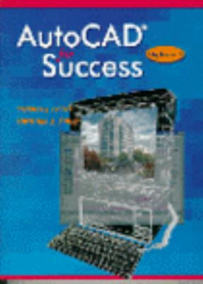 AutoCAD for Success