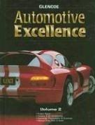 Automotive Excellence, Volume 2