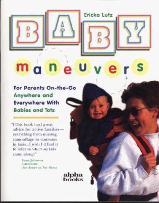 Baby Maneuvers