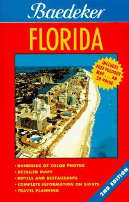 Baedeker Flordia