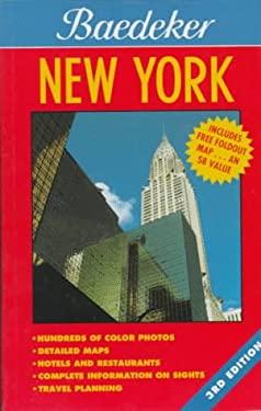 Baedeker New York