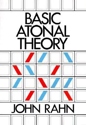 Basic Atonal Theory