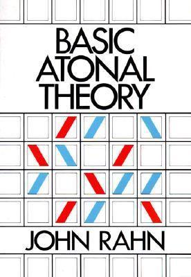 Basic Atonal Theory
