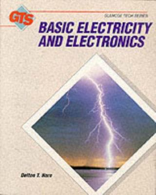 Basic Electricity and Electronics
