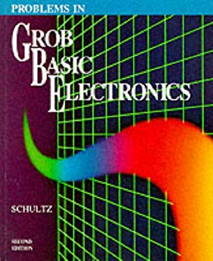 Basic Electronics, Problems in Basic Electronics, Second Edition