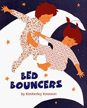 Bed Bouncers