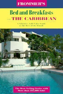 Bed and Breakfast: Caribbean