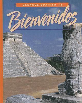 Bienvenidos, 1B 9780026410137