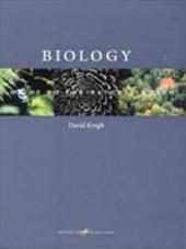 Biology: A Guide to the Natural World